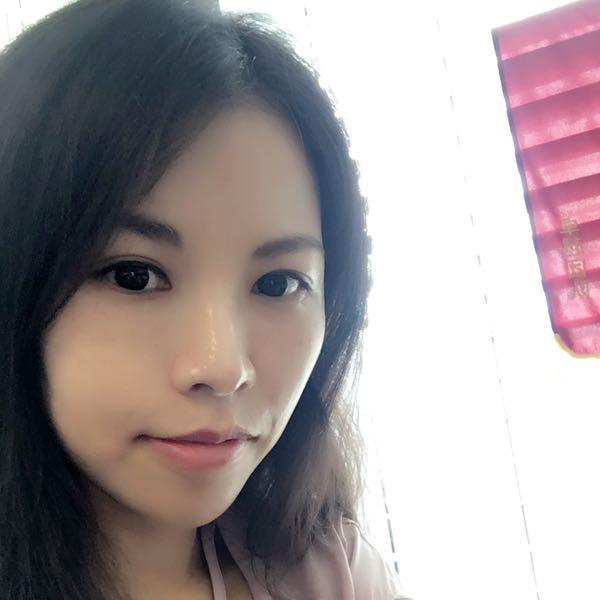 张绮媚 最新采购和商业信息