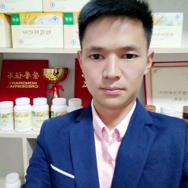 刘兴红 最新采购和商业信息