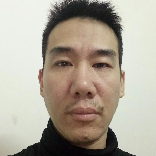 刘汉生 最新采购和商业信息