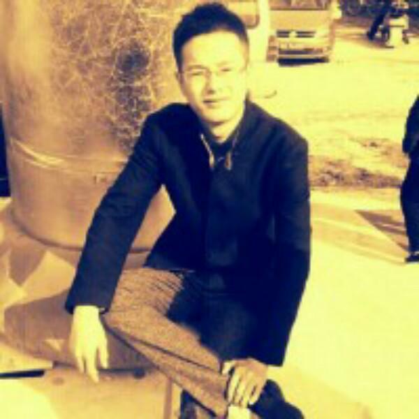 姬潘飞 最新采购和商业信息