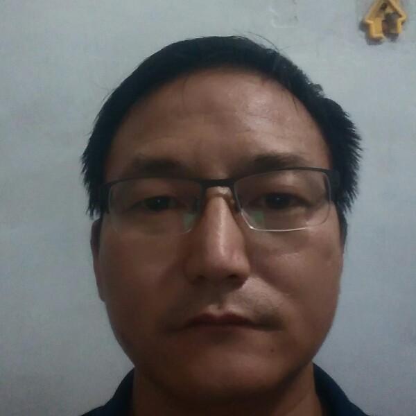 陈纪文 最新采购和商业信息