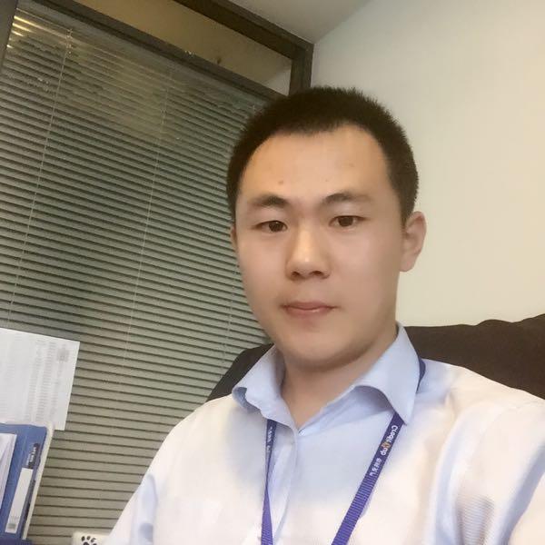 张尊科 最新采购和商业信息