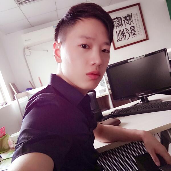 来自赵伟发布的供应信息:SMT 三星国巨全系列 欢迎询价... - 深圳市易途电子有限公司