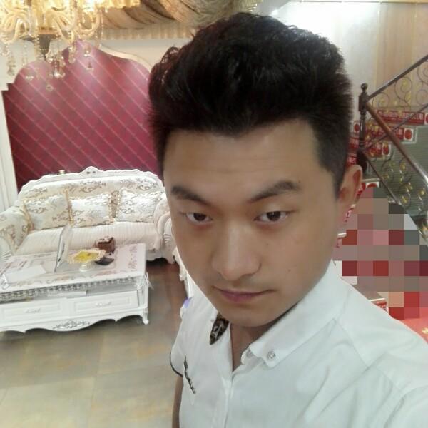 朱绍清 最新采购和商业信息