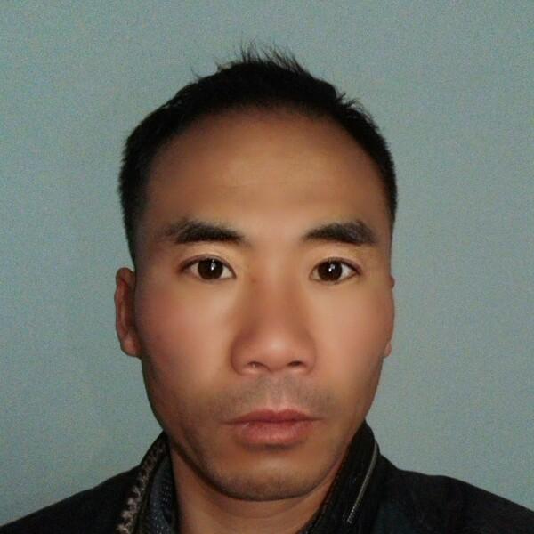 刘晓良 最新采购和商业信息