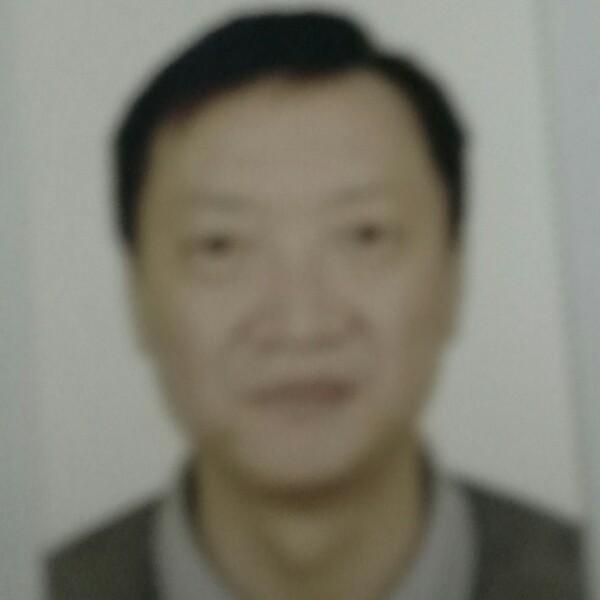 黄轲 最新采购和商业信息