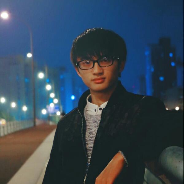 王志友 最新采购和商业信息
