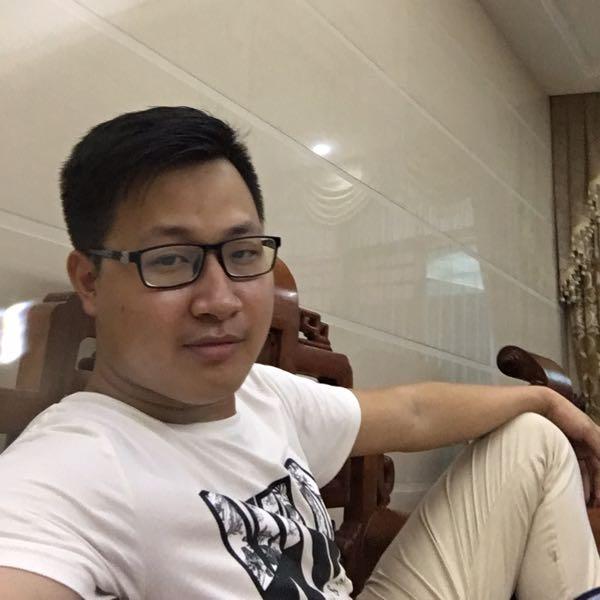 陈佳宏 最新采购和商业信息