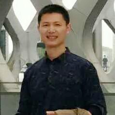 吴奇峰 最新采购和商业信息