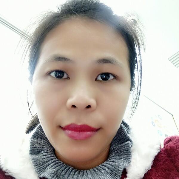 刘小梅 最新采购和商业信息