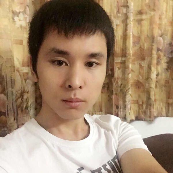 邵俊强 最新采购和商业信息