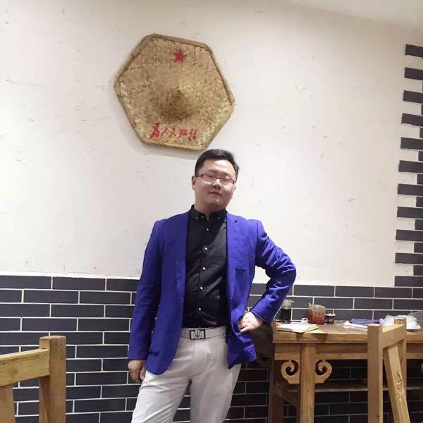 许亚峰 最新采购和商业信息