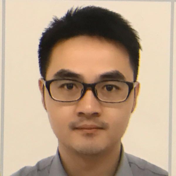 吴玮 最新采购和商业信息