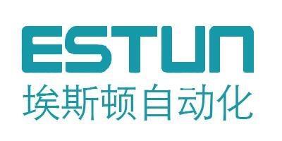 南京埃斯顿自动化股份有限公司 最新采购和商业信息