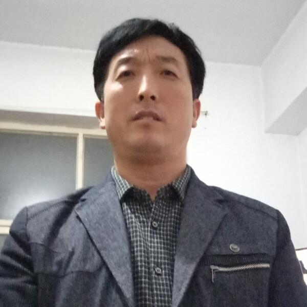 刘丙耀 最新采购和商业信息