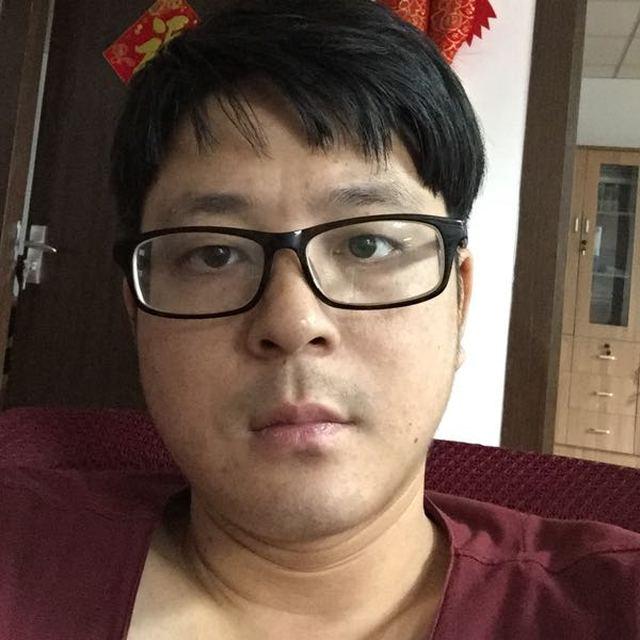 刘旭存 最新采购和商业信息