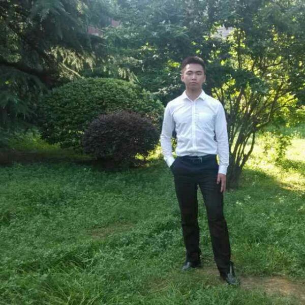 来自韩鹏发布的供应信息:微信公众平台开发及运营,网站建设,移动广... - 重庆唯岛网络科技有限公司
