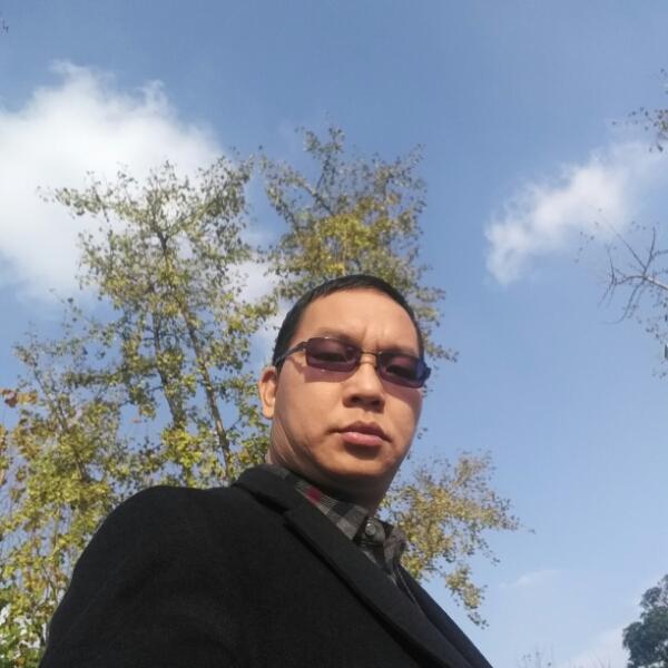 来自黄开均发布的公司动态信息:... - 浙江中控技术股份有限公司