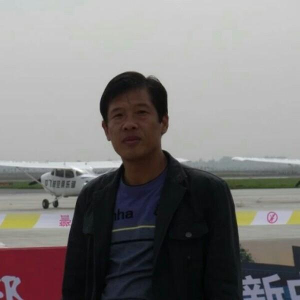 卫晓辉 最新采购和商业信息