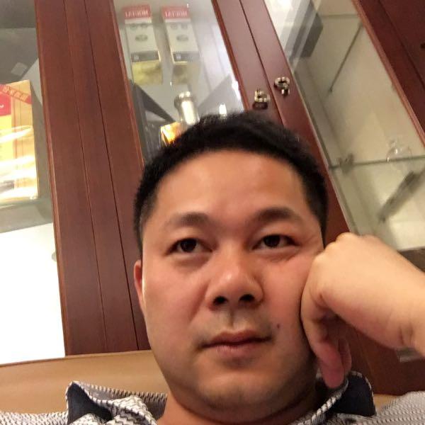 沈叙彬 最新采购和商业信息