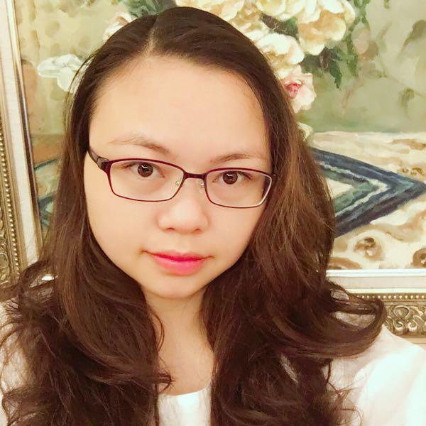 赵艳坚 最新采购和商业信息