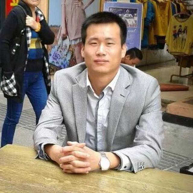 袁园 最新采购和商业信息