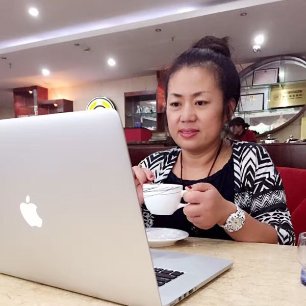 张玲 最新采购和商业信息