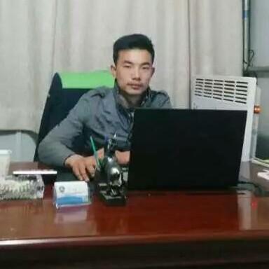 陈军斌 最新采购和商业信息