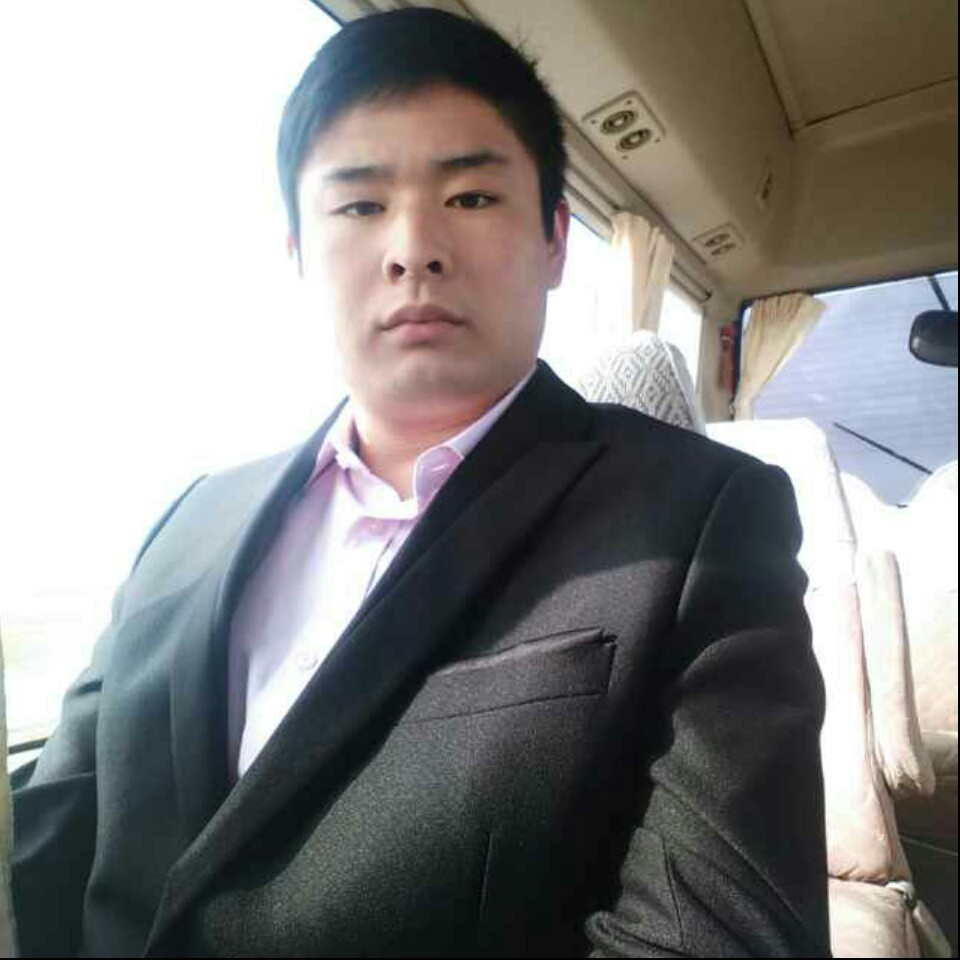 曹涛 最新采购和商业信息
