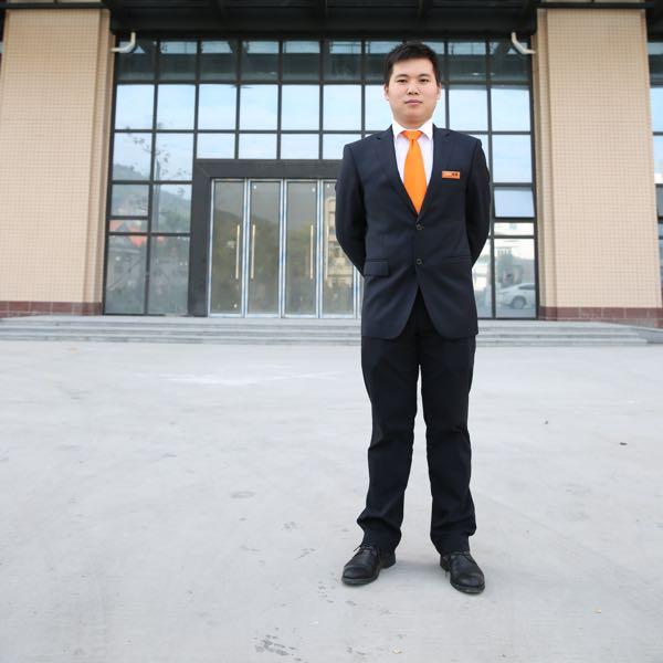 廖涛辉 最新采购和商业信息