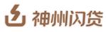 神州闪贷(平潭)融资租赁有限公司 最新采购和商业信息