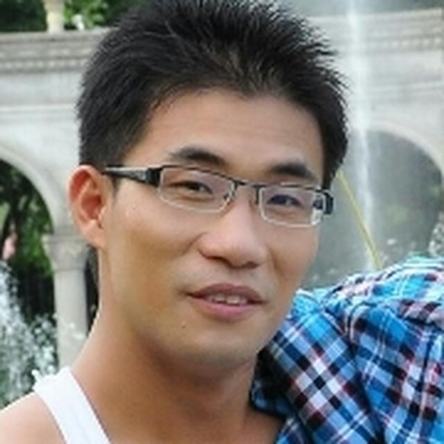 陈耀周 最新采购和商业信息