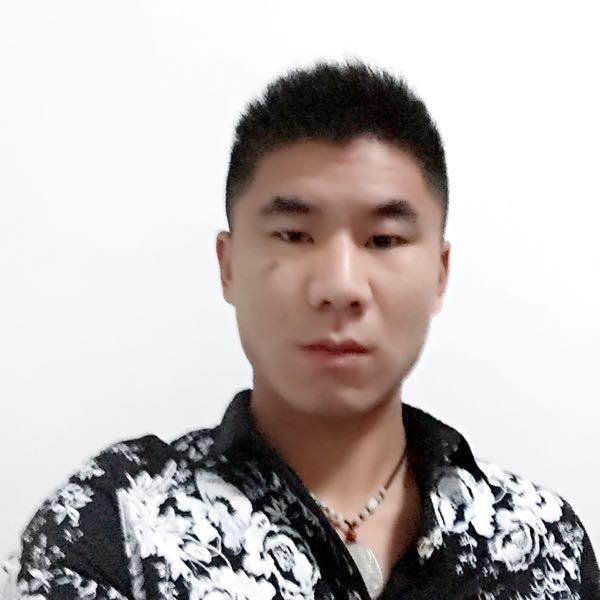 刘硕 最新采购和商业信息