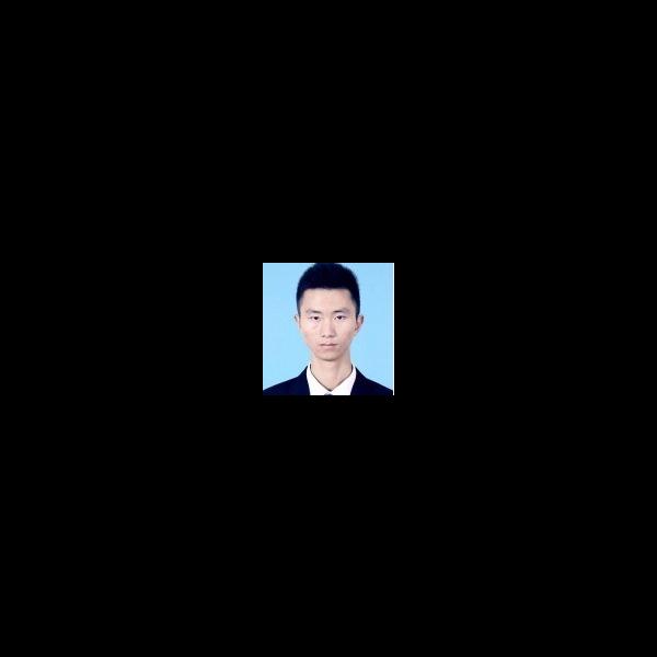 淘股指 最新采购和商业信息