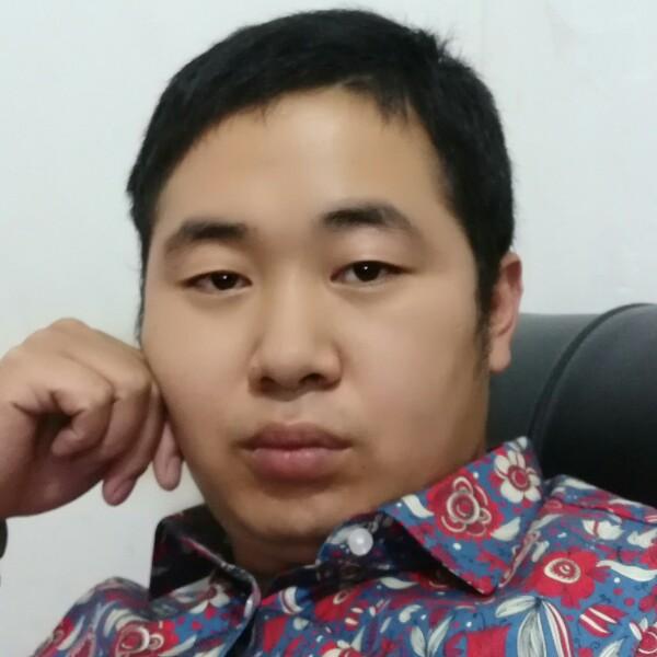 李元波 最新采购和商业信息
