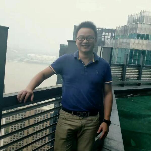 张岳峰 最新采购和商业信息