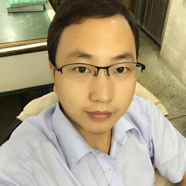 王元海 最新采购和商业信息