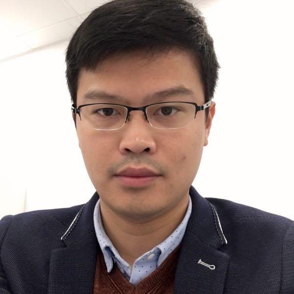 蔡文敏 最新采购和商业信息