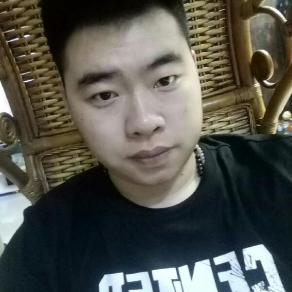 尹天元 最新采购和商业信息