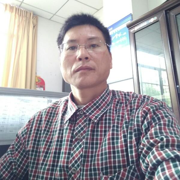 袁旭辉 最新采购和商业信息