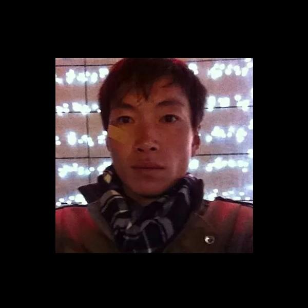 王本云 最新采购和商业信息