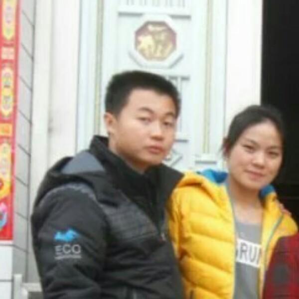 廖金凤 最新采购和商业信息