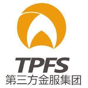 广东第三方金服集团有限公司 最新采购和商业信息