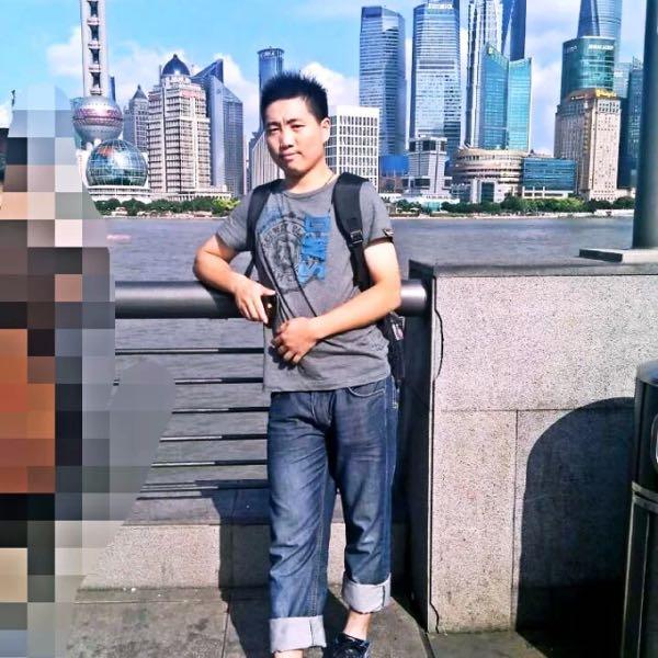 杨峰 最新采购和商业信息