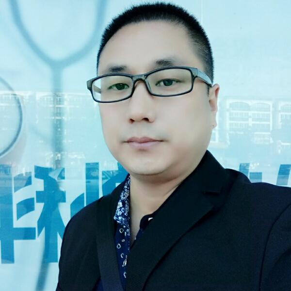 卢兴健 最新采购和商业信息