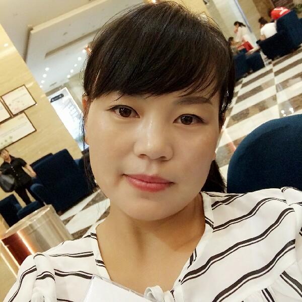 范天珍 最新采购和商业信息