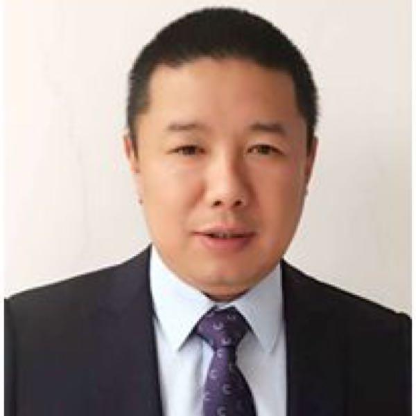 王立炯 最新采购和商业信息