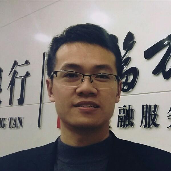 王彪 最新采购和商业信息
