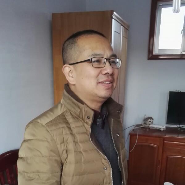 杨启军 最新采购和商业信息
