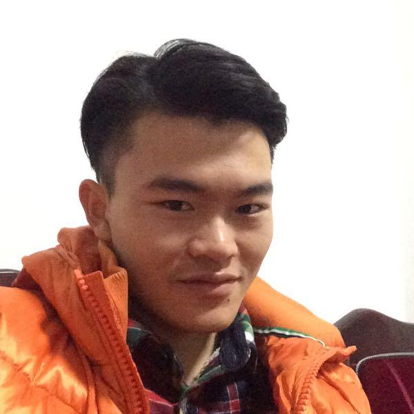 丁乙峰 最新采购和商业信息